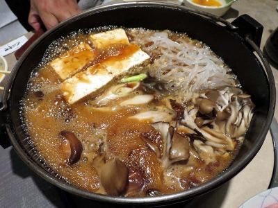 20141229KUNIKIYA2_sukiyaki.jpg