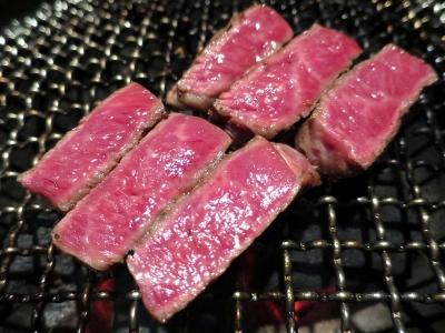 20141229KUNIKIYA_itibo_yaki.jpg