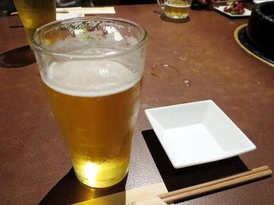 20141230POSSAMU1_beer.jpg