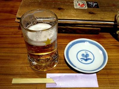 20150104SIGE_beer.jpg