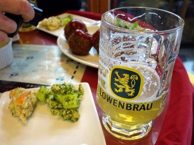20150105MASIKA_beer.jpg
