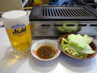 20150106ITTO_beer.jpg