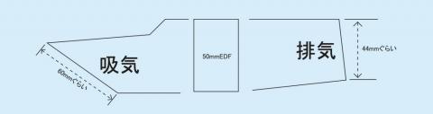 F-20_ダクト内略図