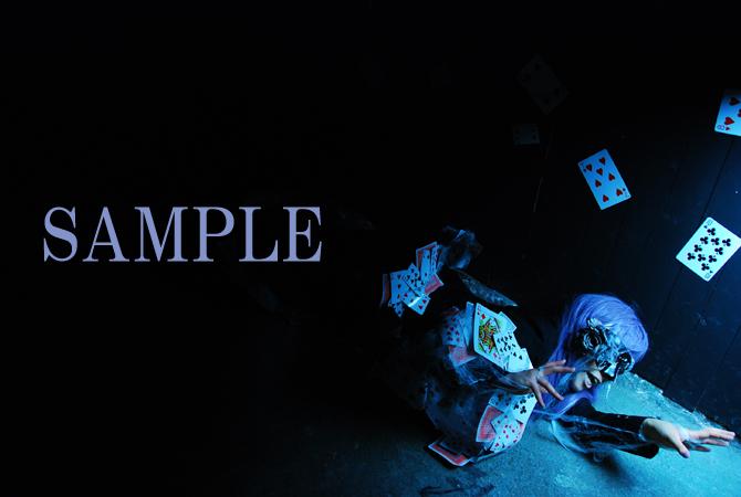k-isample20.jpg