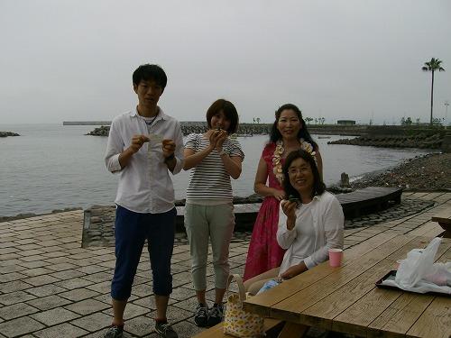 7月7日海浜4