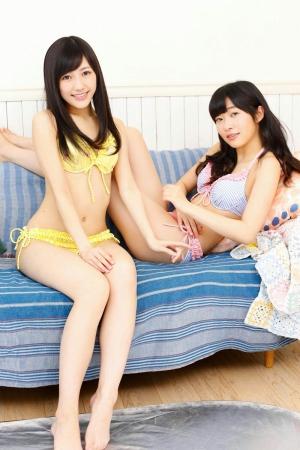 AKB48001