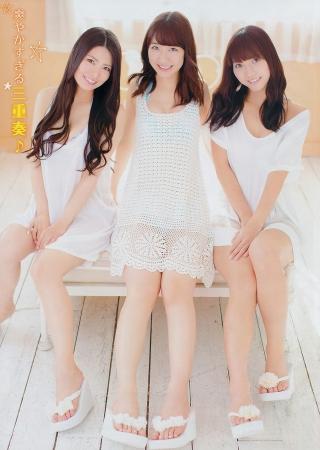 AKB48005