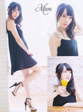 AKB48009