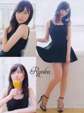 AKB48010