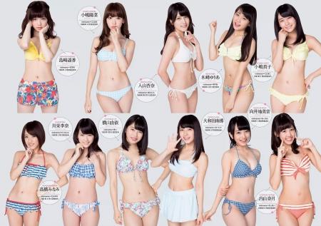 AKB48021