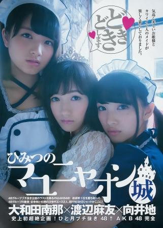 AKB48028
