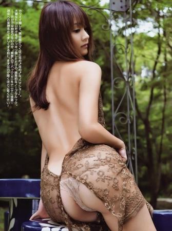 浜田翔子010
