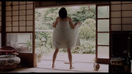 広瀬すず023