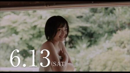 広瀬すず024