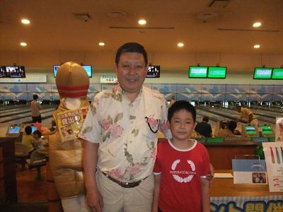 2015父の日3