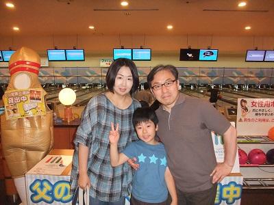 2015父の日2