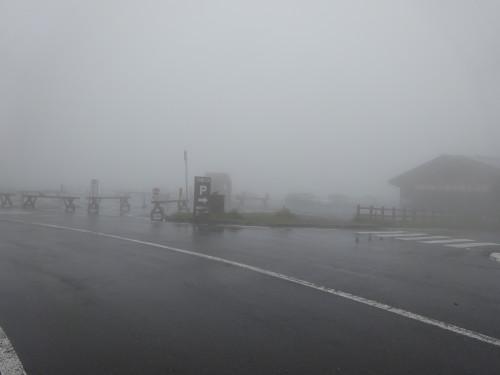 2015年7月28日八幡平⑮_1