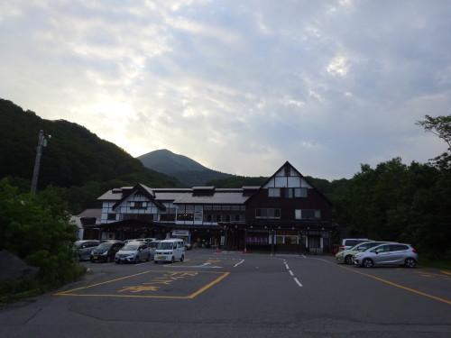 2015年7月30日八甲田山①_1