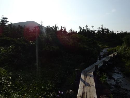 2015年7月30日八甲田山⑤_1