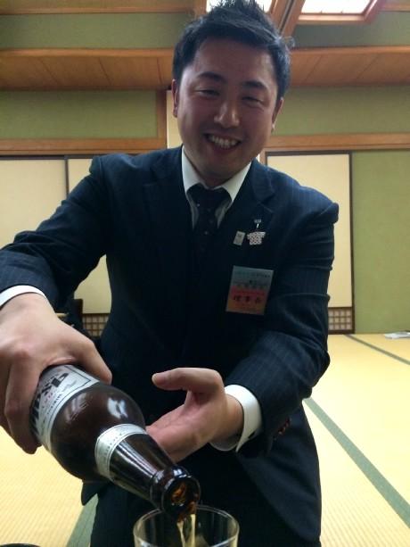 20141218 歴代理事長会議 (3)