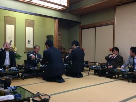 20141218 歴代理事長会議 (4)