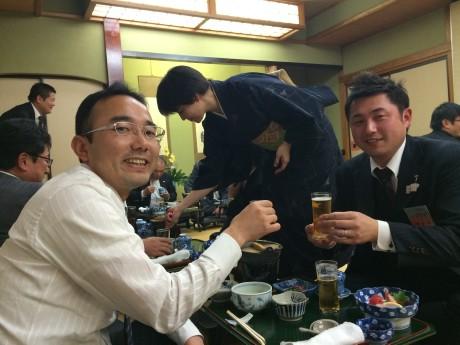 20141218 歴代理事長会議 (5)
