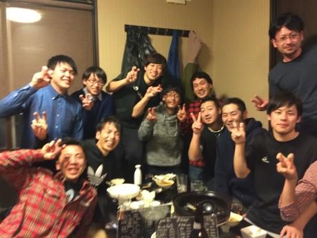 20141230 OB会 (6)