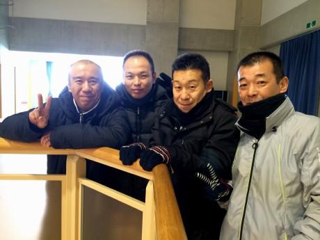 20150102 日大OB1 (1)