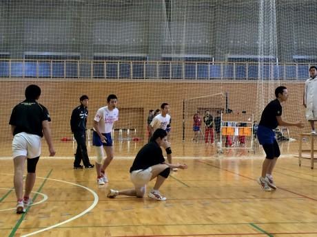 20150102 日大OB1 (5)