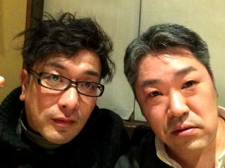 20150102 日大OB懇親会 (6)