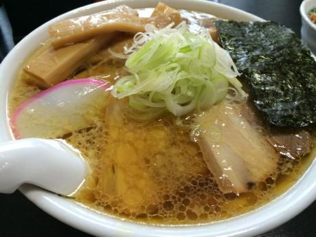 20150104 麺辰 (1)
