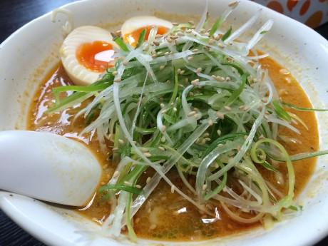 20150104 麺辰 (2)