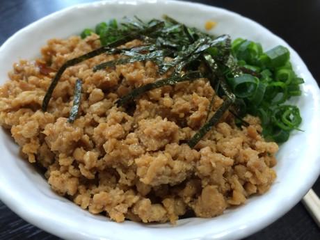 20150104 麺辰 (3)