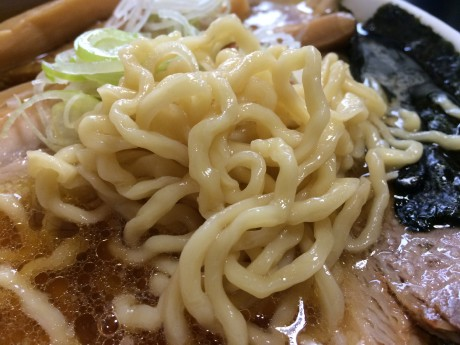 20150104 麺辰 (4)