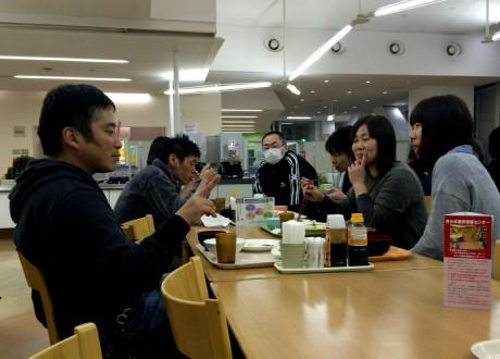 20150111 関東へ出発 (5)
