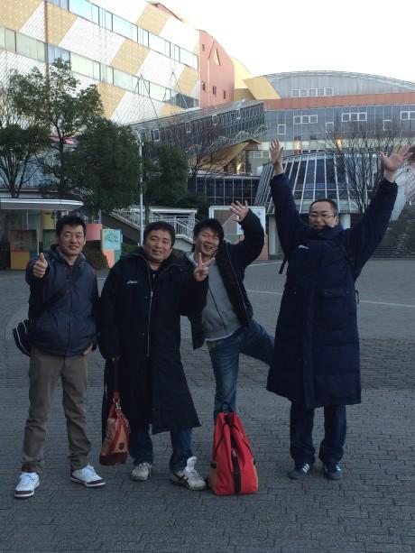 20150111 関東へ出発 (8)