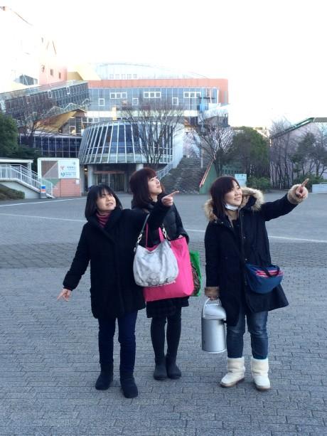 20150111 関東へ出発 (9)
