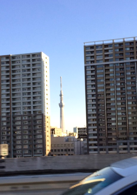 20150111 関東へ出発 (10)