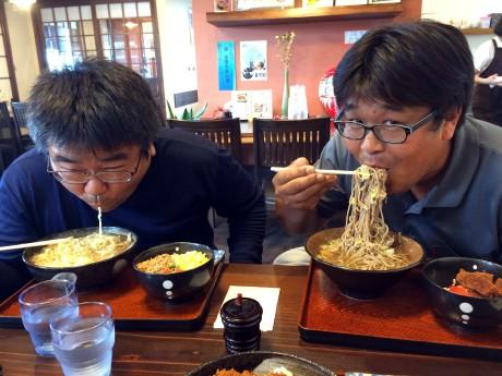 20150724 といやほなみ分店 (3)