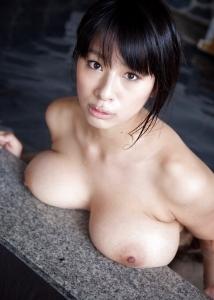 20150713023944e09.jpg