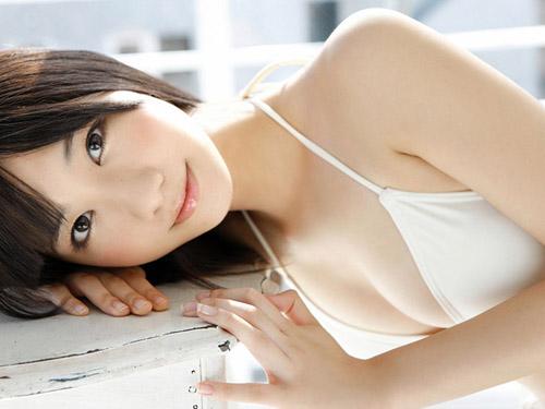 《 柏木由紀 》 AKB48のゆきりんがジャニーズ手越の精子をぬきりんした美巨乳ワガママエロボディwwwwwww 【柏木由紀グラビア画像50枚】