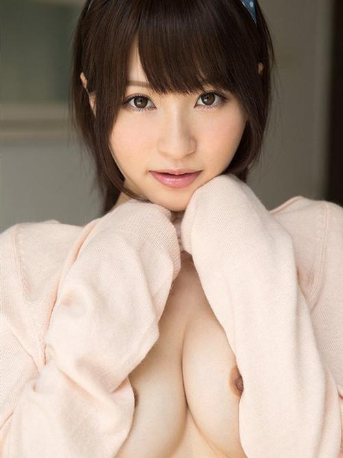 【天使もえ】全裸ヌード美乳おっぱい乳首萌え杉wwwもっちり美尻入浴動画
