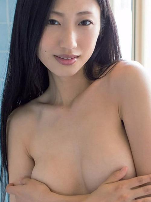 【壇蜜】巨乳おっぱい手ぶらセミヌード美尻萌え杉たwww下着さげ悩殺動画