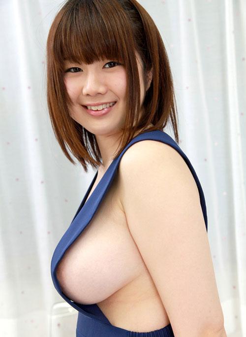 桃乃誉ぽちゃドルの爆乳おっぱい5