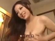 巨乳好きの無料動画天国!