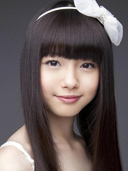 【市川美織(NMB48)】みおりん!天使の笑顔と水着姿に萌えキュンww制服12歳時動画