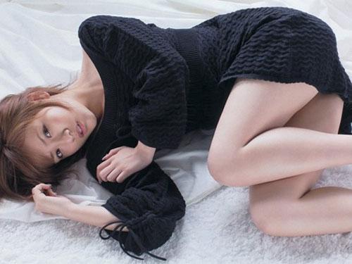 【高橋みなみ(AKB48)】たかみな!初めて見た女性アダルトセクシー画像水着動画