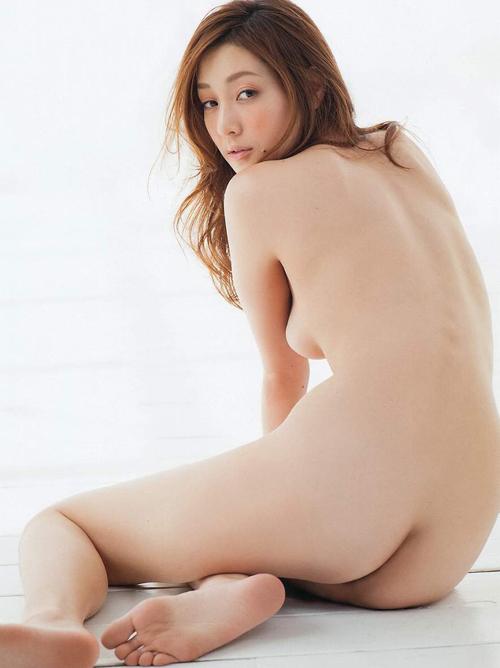 池田夏希(28) 長身Fカップ巨乳なエロ画像×55