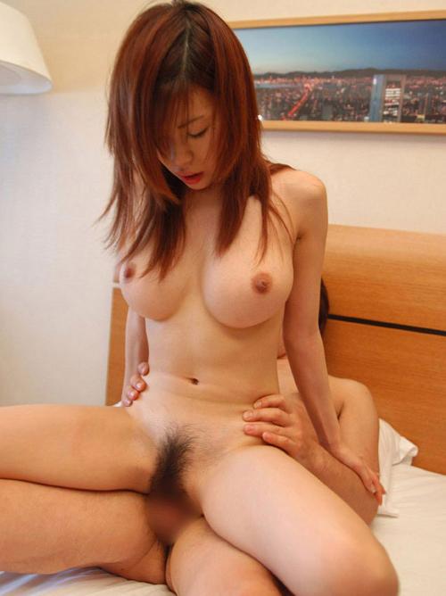http://okkisokuho.com/00008134/