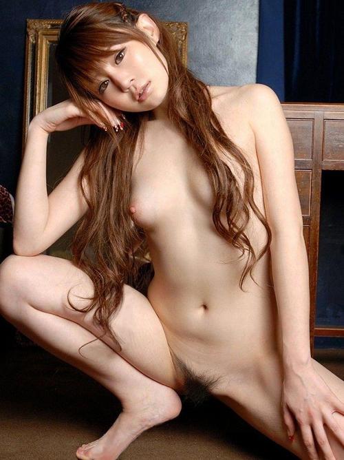 【フェチ注意www】髪が長いあなたが好き? ロングヘアーギャル画像30枚